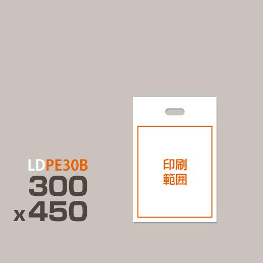 PE30B / 300 x 450